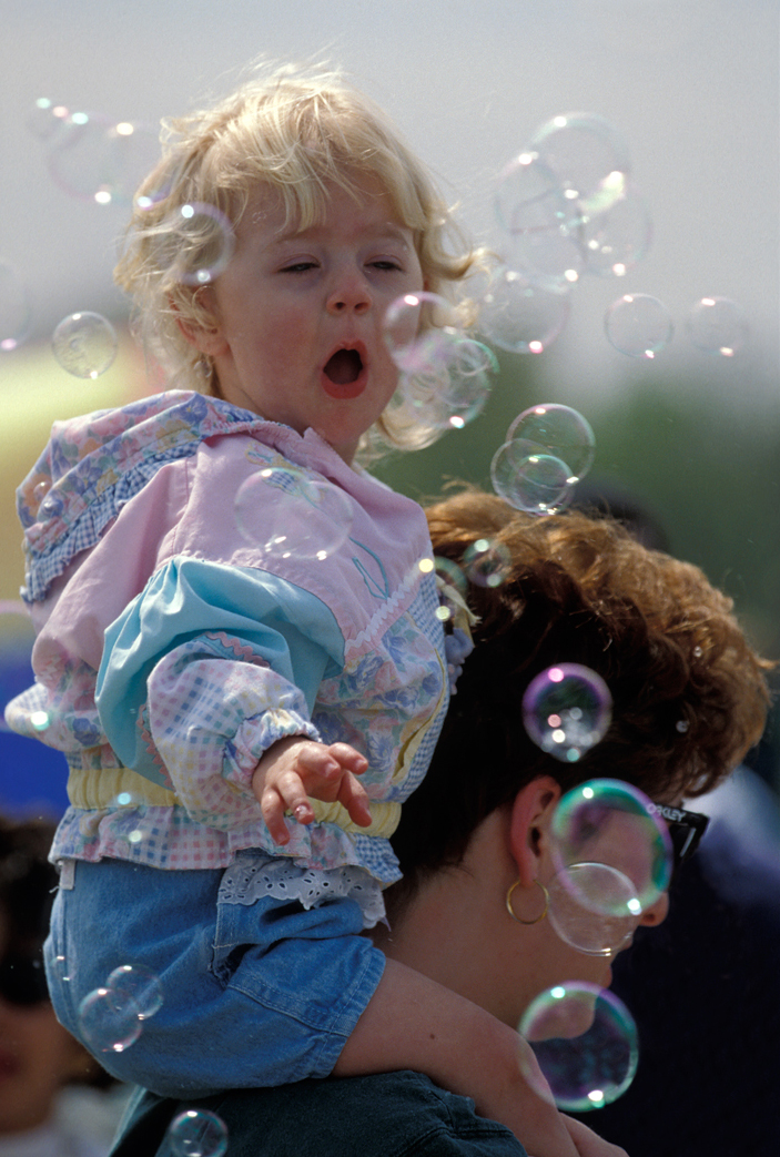 Fun-with-bubbles