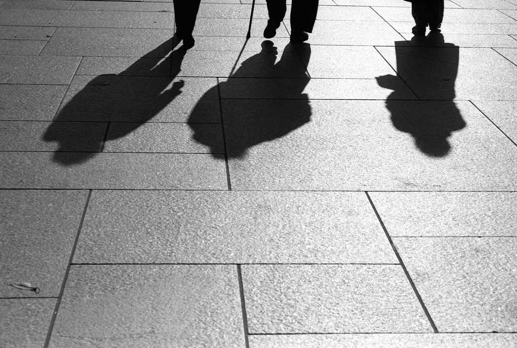 Three-people-in-shadow copy