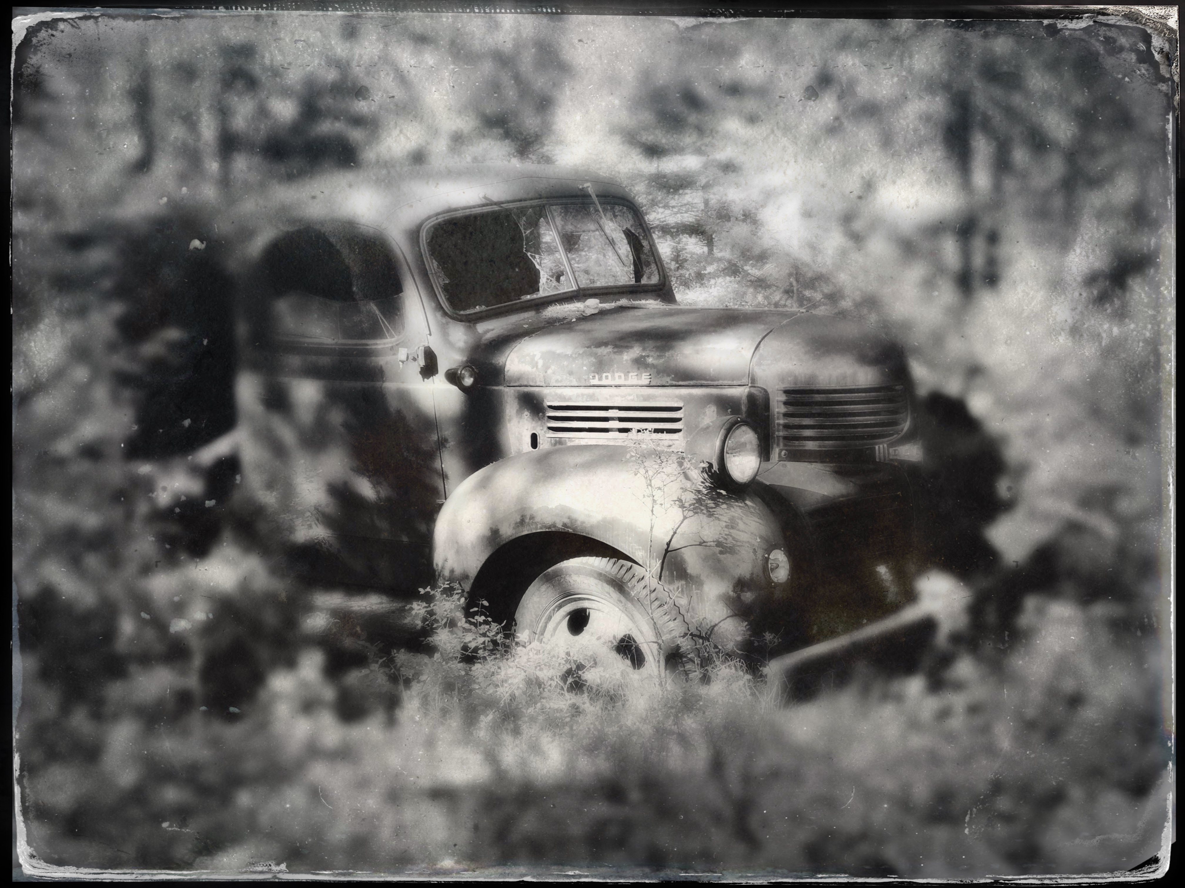 My-TinType-by-Hipstamatic-29