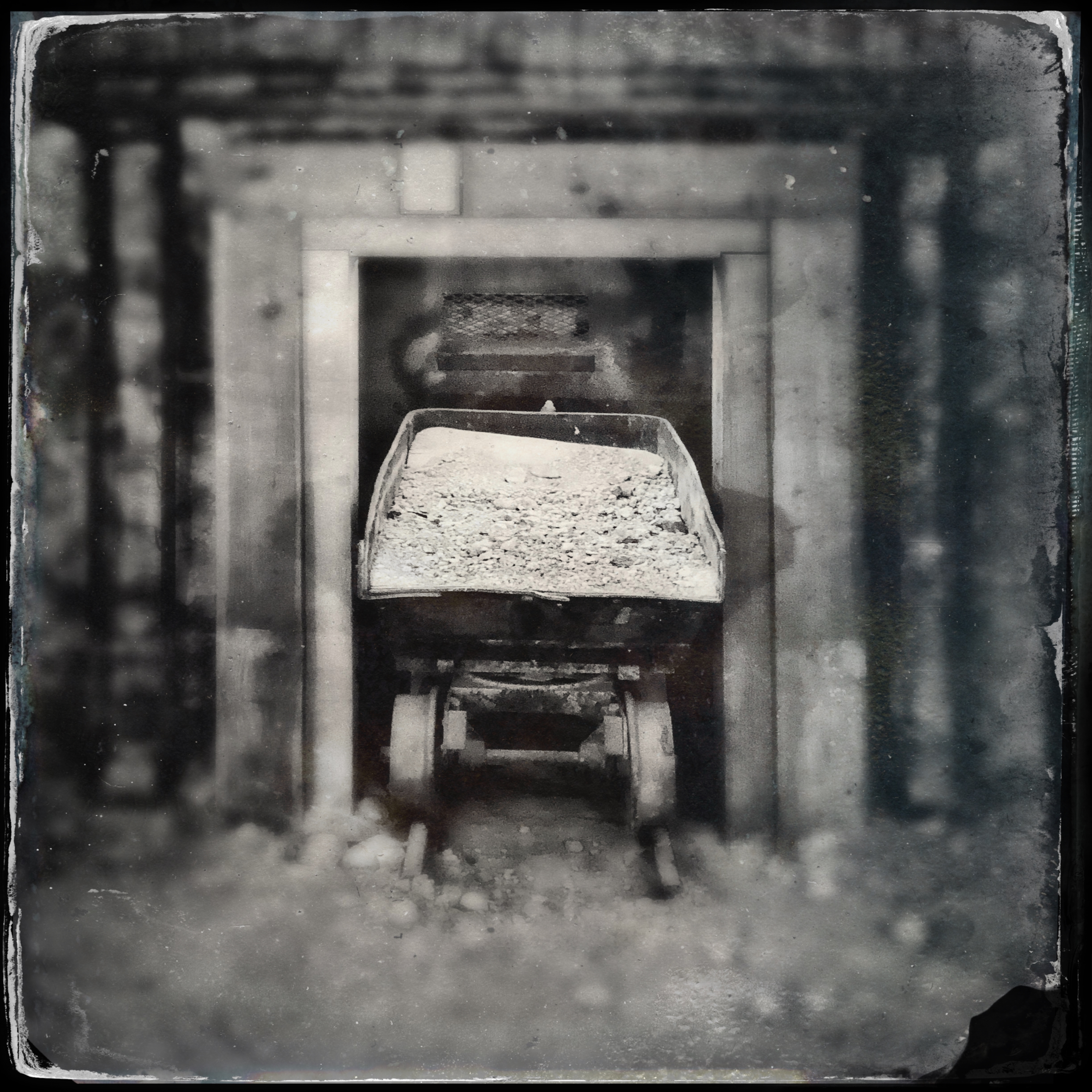 My-TinType-by-Hipstamatic-6