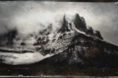 My-TinType-by-Hipstamatic-10
