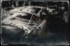 My-TinType-by-Hipstamatic-14