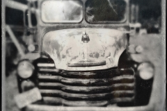 My-TinType-by-Hipstamatic-25