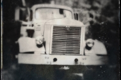 My-TinType-by-Hipstamatic-39