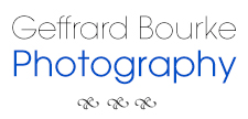 Geffrard Bourke Photography